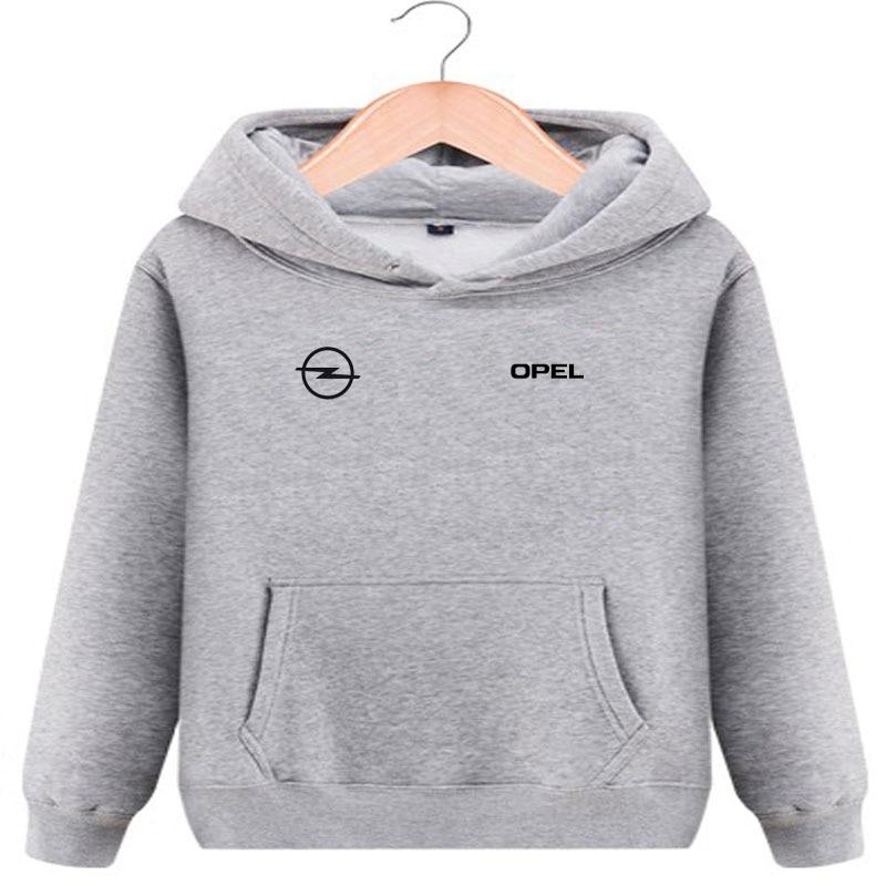 Neue Marke Opel logo Sweatshirt Männer Hoodies Fashion Solid Fleece Hoodie Herren Pullover Trainingsanzüge mit kapuze