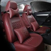 Auto pour TOYOTA PRADO Highlander TERIOS COROLLA couronne Solara Prius Reiz Camry VIOS Previa RAV4 HIACE caboteur sequoia Sienna Cru