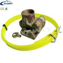sealed design waterproof hunting Dog beeper Collar Dog beeper Training Collar