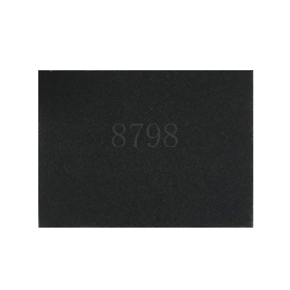 Filtro de Ar novo Para SONY VPL-EW5 VPL-EX5 VPL-EX50 VPL-EW130 VPL-EX100