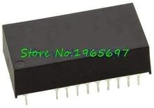 1 pcs/lot BQ4011YMA-150 BQ4011YMA150 BQ4011YMA BQ4011 4011 DIP-28