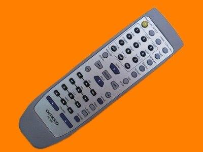 Nuevo control remoto rc-600 para ONKYO FR-7GX FR-9GX FR-N3X FR-N9 CS-315