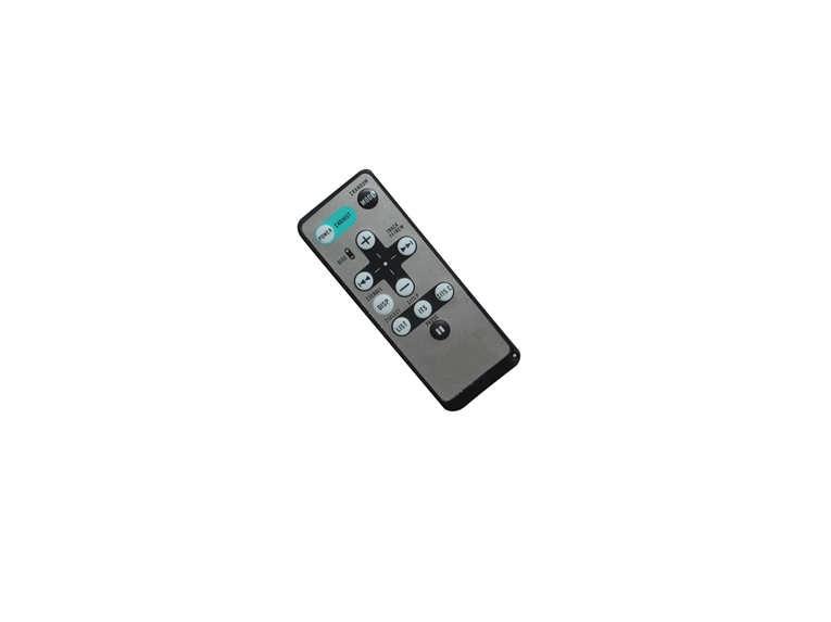 Control remoto para Pioneer CXB6798 CDX-FM677 CDX-FM1277 CDX-FM1279 CD de coche sistema receptor