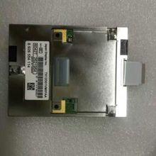 TX12D01VM0FAA écran daffichage LCD
