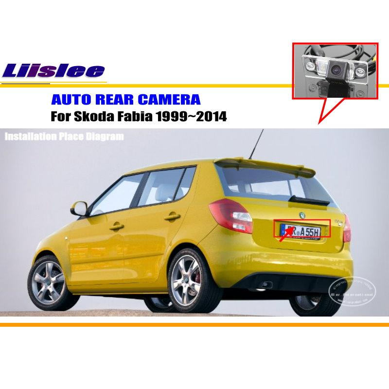 for for toyota prius 2012 2013 2014 smart tracks chip camera hd ccd intelligent dynamic parking car rear view camera Car Reversing Rear View Camera For Skoda Fabia 5J MK2 2007~2010 2011 2012 2013 2014 HD CCD Backup Parking Camera Night Vision