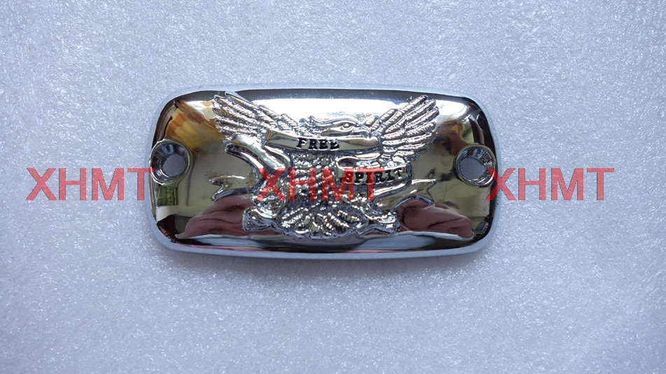 Cubierta de Gas tapa de depósito para Honda GL1800 Goldwing 1800 GL 2001-2012, 2011, 2010, 2009, 2008, 2007, 2006