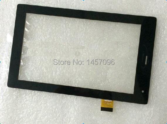 REAL STOCK 7 pantalla táctil TPC1463 ver5.0 TPC1463 panel táctil digitalizador para reemplazo
