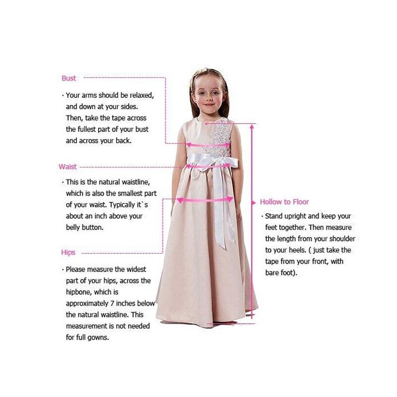 Satin White Dresses V-Neck And Ankle length Pageant Dresses for Little Girls Evening Gowns  Vestidos de Primera Comunion 2016 enlarge