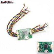 Mini Module OSD Radiolink pour Mini Drone de bord de contrôleur de vol PIX / Pixhawk