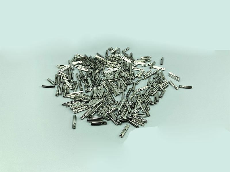50 piezas 1: 160 modelo tren N Sacle Metal accesorio arena Mesa accesorios Compatible con tipos de pistas