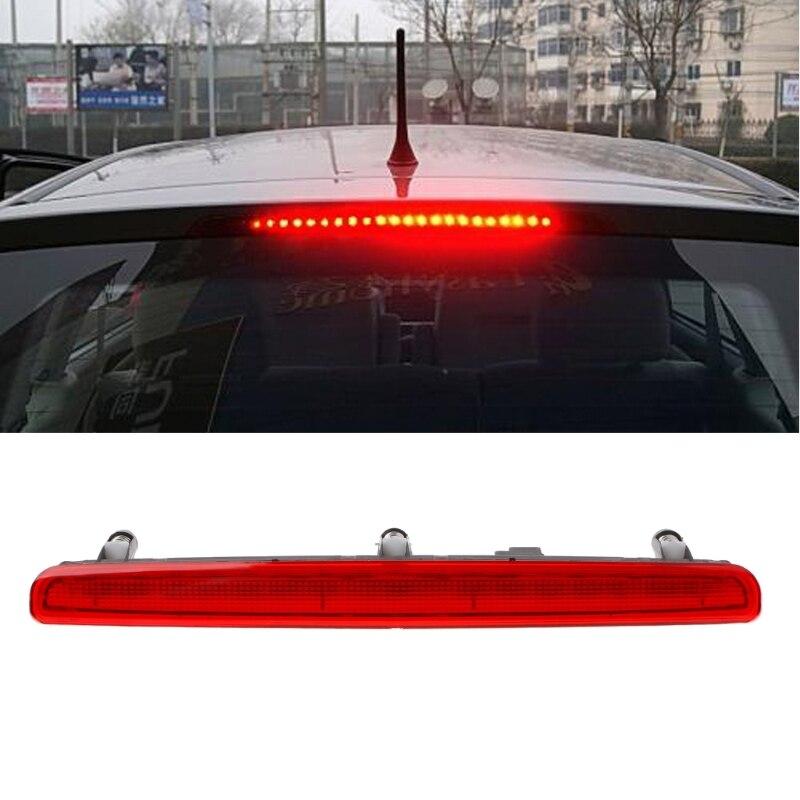 Car Auto High Level Additional Brake Light 7E0945097A