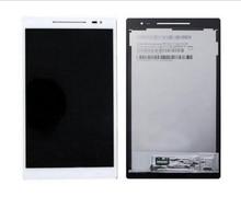 8 pouces pour ASUS ZenPad 8.0 Z380 Z380CX Z380C Z380KL LCD écran tactile assemblée remplacement livraison gratuite