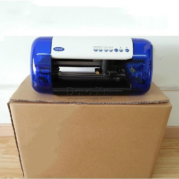آلة قطع الورق ، آلة قطع الفينيل الصغيرة ، الراسمة ، قطع الورق ، A3 ، الراسمة ، الشحن المجاني