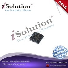 SMSC – émetteur-récepteur Ethernet dorigine 8720A LAN8720A LAN8720A-CP