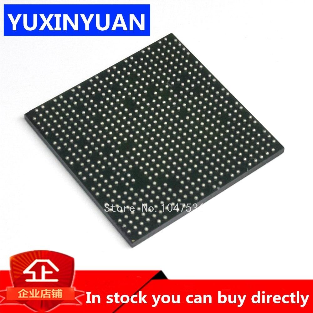 1 stücke RK3188 3188 BGA Tablet PC master-chip CPU