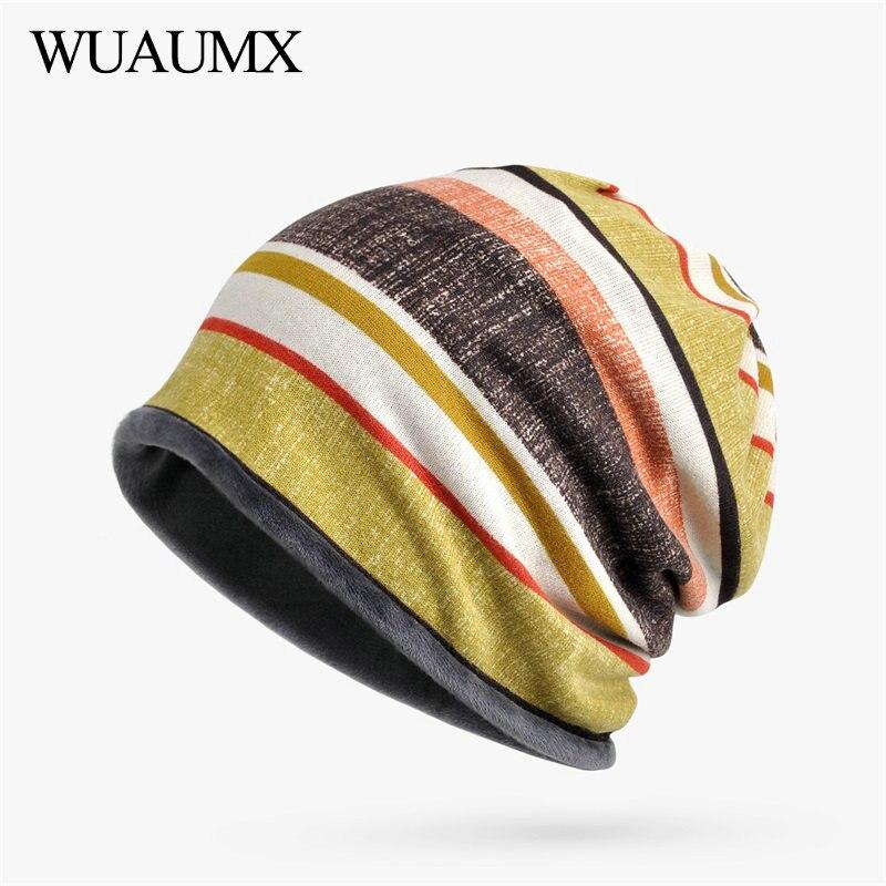 Высококачественные зимние шапки с бархатным узором, облегающие шапки, шапки для женщин, головные уборы, мужские кепки с узором