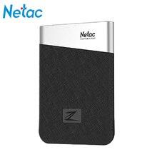 Netac Z6 hhd disco duro ssd USB3.1 portable ssd disque dur externe usb c ssd 240 GB ssd type c de stockage eaget nas serveur usb ssd 240g