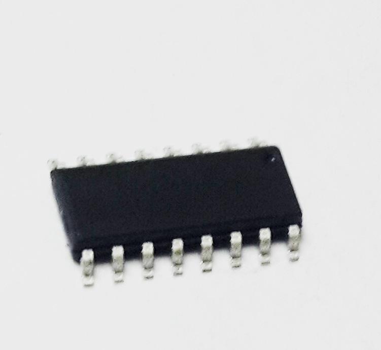 SN74HC148 HC148 SN74HC148DR DG409DY DG409 DG409DYZ DS26LV32A DS26LV32ATM SOP-16 SOP16