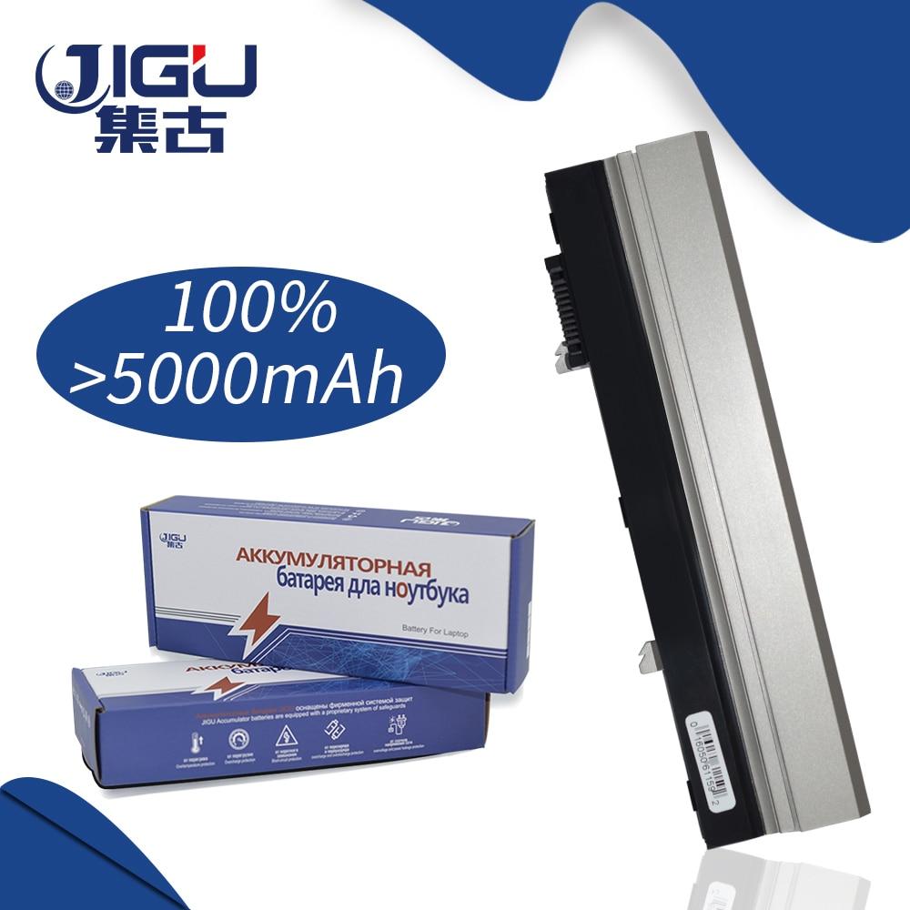 JIGU batería del ordenador portátil para Dell Latitude E4300 E4310 FM332 FM338 HW905 XX327 XX337 0FX8X 312-0822, 312-0823, 312-9955, 451-10636