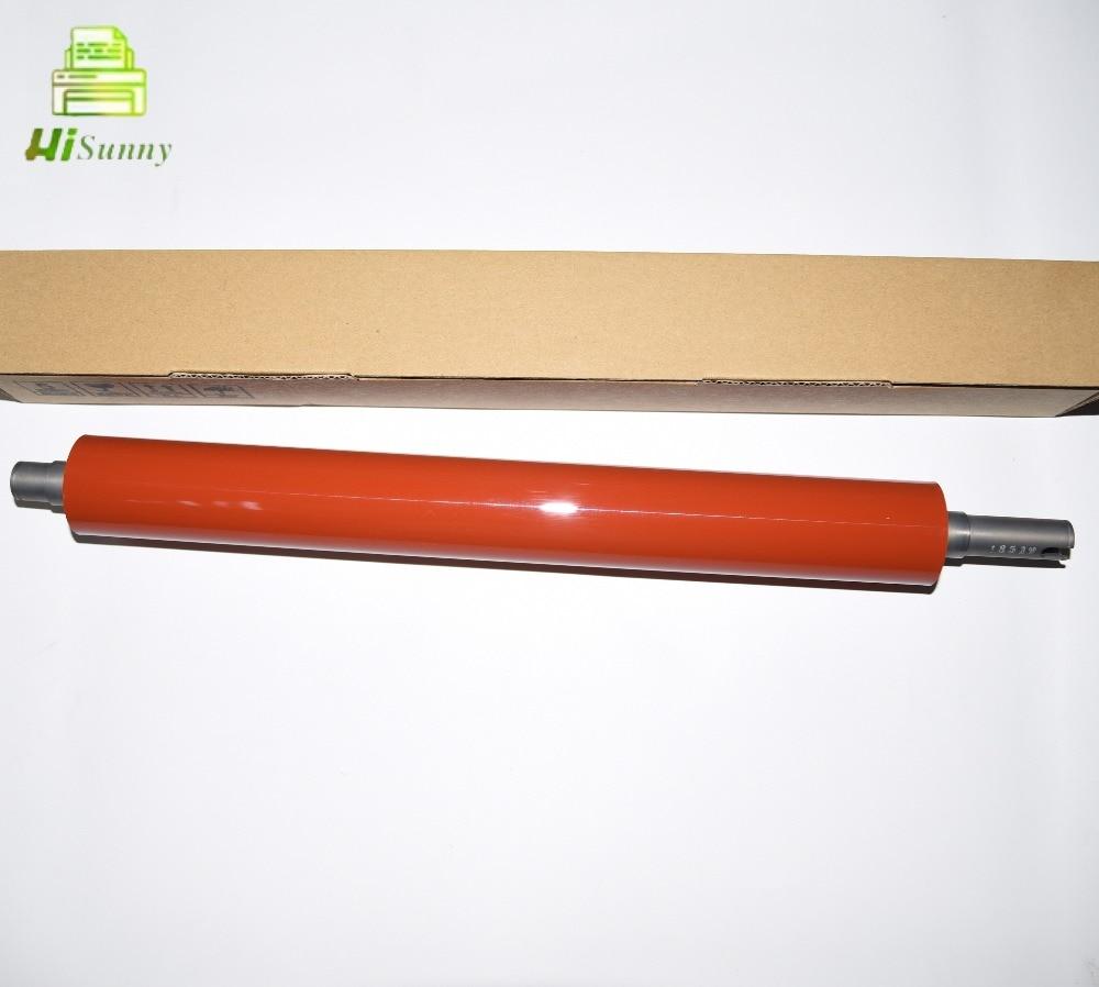 OEM العلامة التجارية جديد A2X0R71011-Lower A2X0R71011 ل كونيكا مينولتا BH C654 C654e C754 C754e السفلى فوزر ضغط الأسطوانة