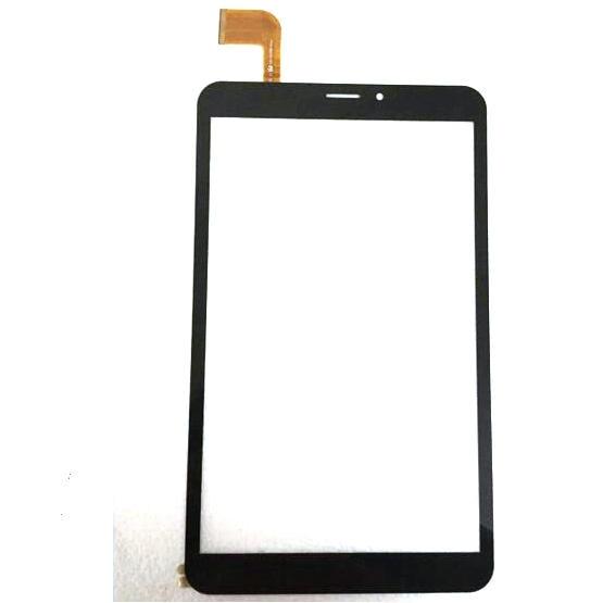"Witblue nueva pantalla táctil para 8 ""Digma Optima 8100R 4G TS8104ML tableta panel táctil digitalizador Sensor de vidrio reemplazo"