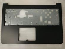 Nouveau Boîtier En Plastique Pour Ordinateur Portable Dell Inspiron Modèle 15-5000 5545 5547 5548 15 M Série C Coque