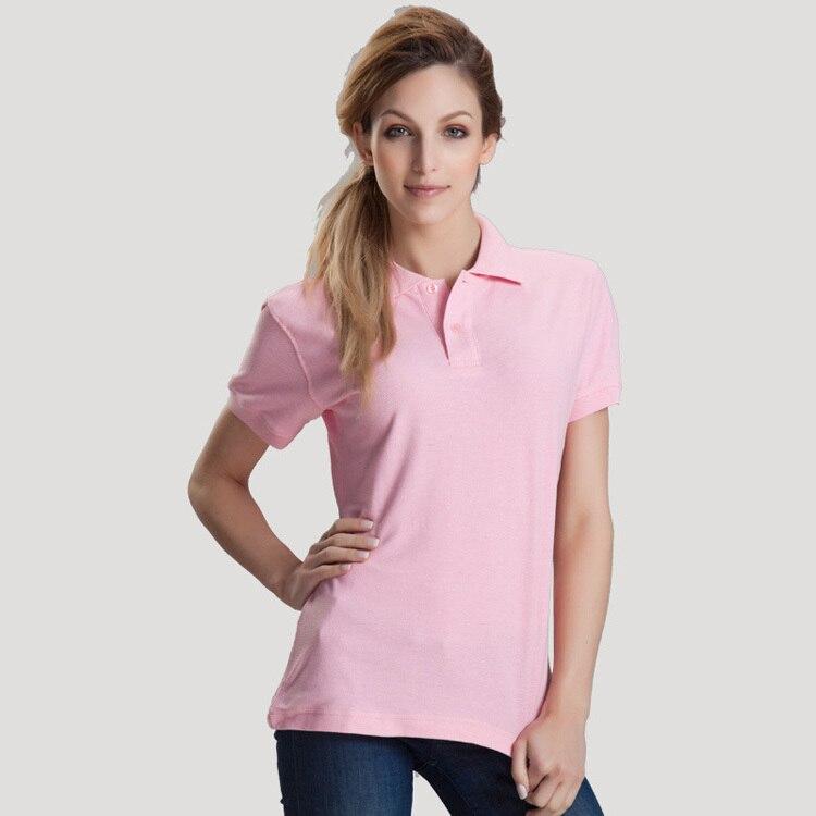 Camiseta feminina casual modal, 11 cores, macia, feminina, camisetas, suporte, serviço personalizado, com logotipo