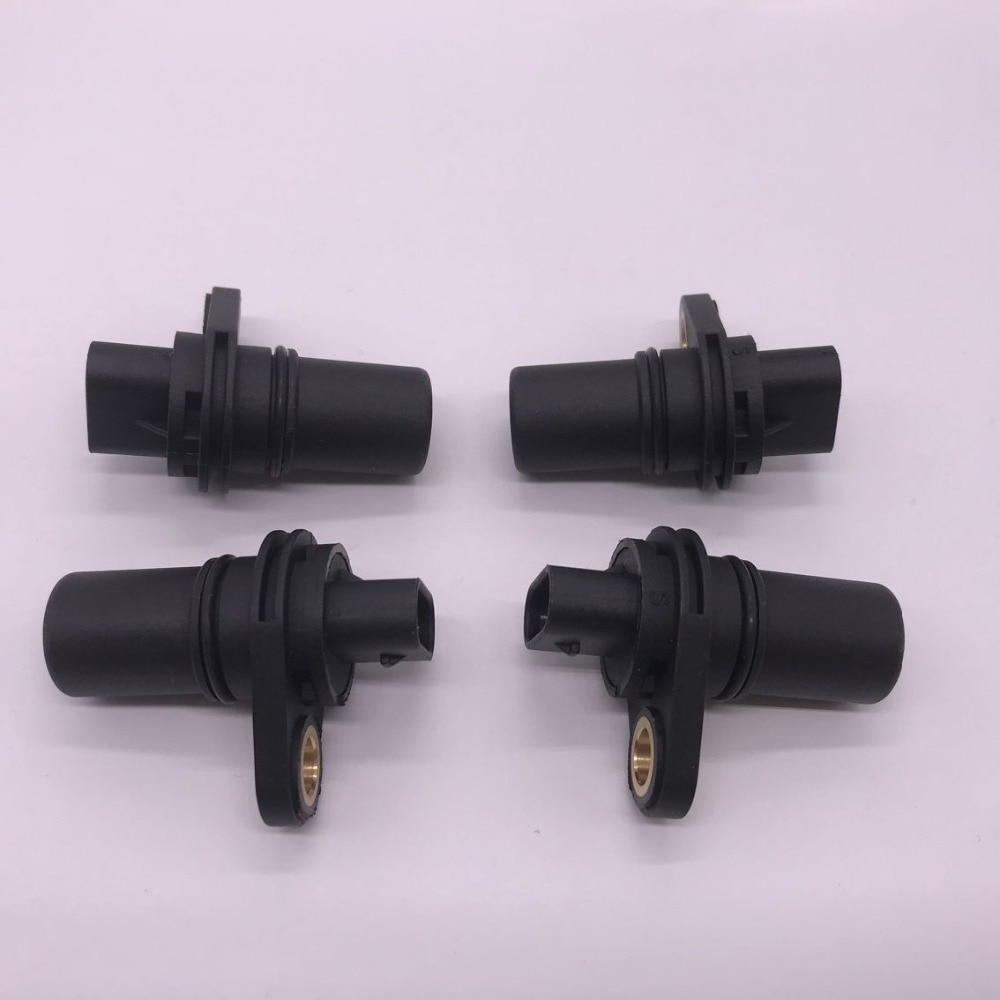 SMD 4PCS FREE SHIPPING 12 months warranty Camshaft Position Sensor  For BYD F3 F01R00B010
