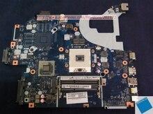 NBC1F11001 carte mère pour Acer aspire E1-531 E1-531G LA-7912P Q5WTC L51