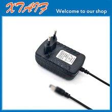 Бесплатная доставка 27 в 500 мА зарядное устройство адаптер питания конвертер США/ЕС/Великобритания вилка питания