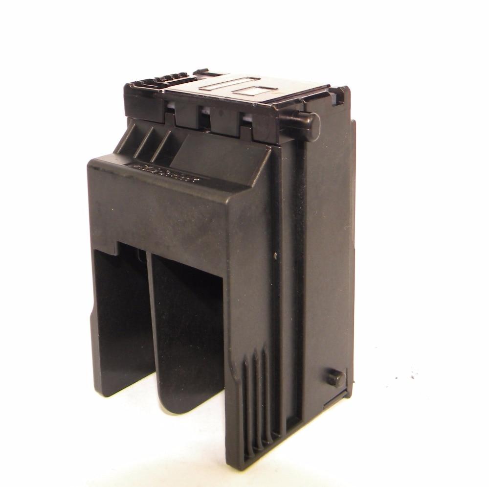 QY6-0044 cabezal de impresión para Canon 320i 350i i250 i255 i320 i350 i355 iP1000 reformado cabeza de impresión