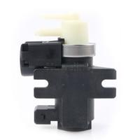 97218331 98105656 5851039 Solenoid Valve Vaccum Turbo Modulator Pressure Converter For  Vauxhall OPEL MERIVA ZAFIRA Astra Corsa