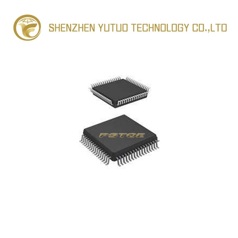 Novo original BD41760KVT-GPI bd41760kvt qfp64 qfp ic em estoque