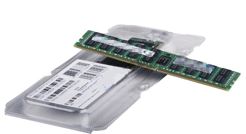 Nueva caja 10 unids/lote 8GB 288Pin Dimm DDR4 PC4-17000 (2133 Mhz) 1 año de garantía