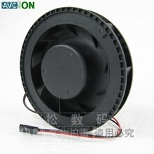 For AVC BNTA1025B12UP005  12v 10025 0.56a Worm gear centrifugal blower purifier ventilation fan