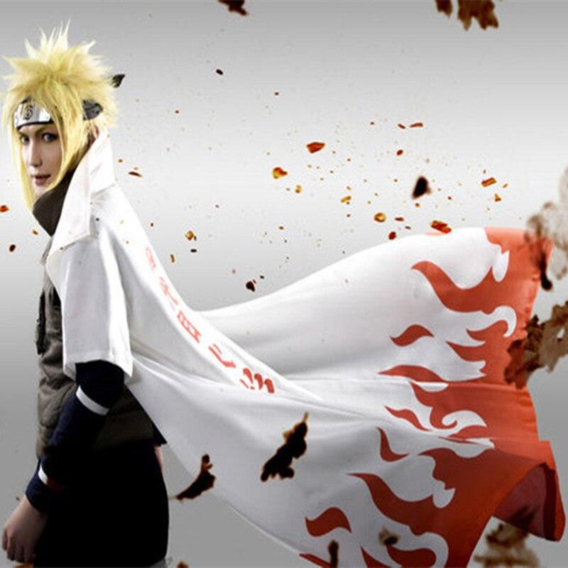 Anime Naruto Shippuden disfraces hatoke Kakashi uniforme adulto hombre NARUTO traje de batalla ropa Cosplay disfraces de Halloween