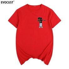 Quavo Migos WALK IT TALK IT CULTURE deux OFFSET HIP HOP RAP piège été impression T-shirt coton hommes T-shirt nouveau femmes T-shirt