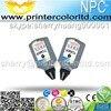 Stampante laser in bianco polvere di toner per Samsung ML-1641 ML-2241 ML-1640 ML-1642 ML-2240 ML 1641 cartuccia 2241