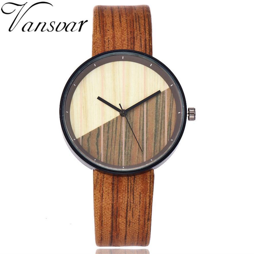 Women's Watches Fashion Leather Diamond Wrist Watch Women Watches Ladies Watch Clock Mujer Kol Saati
