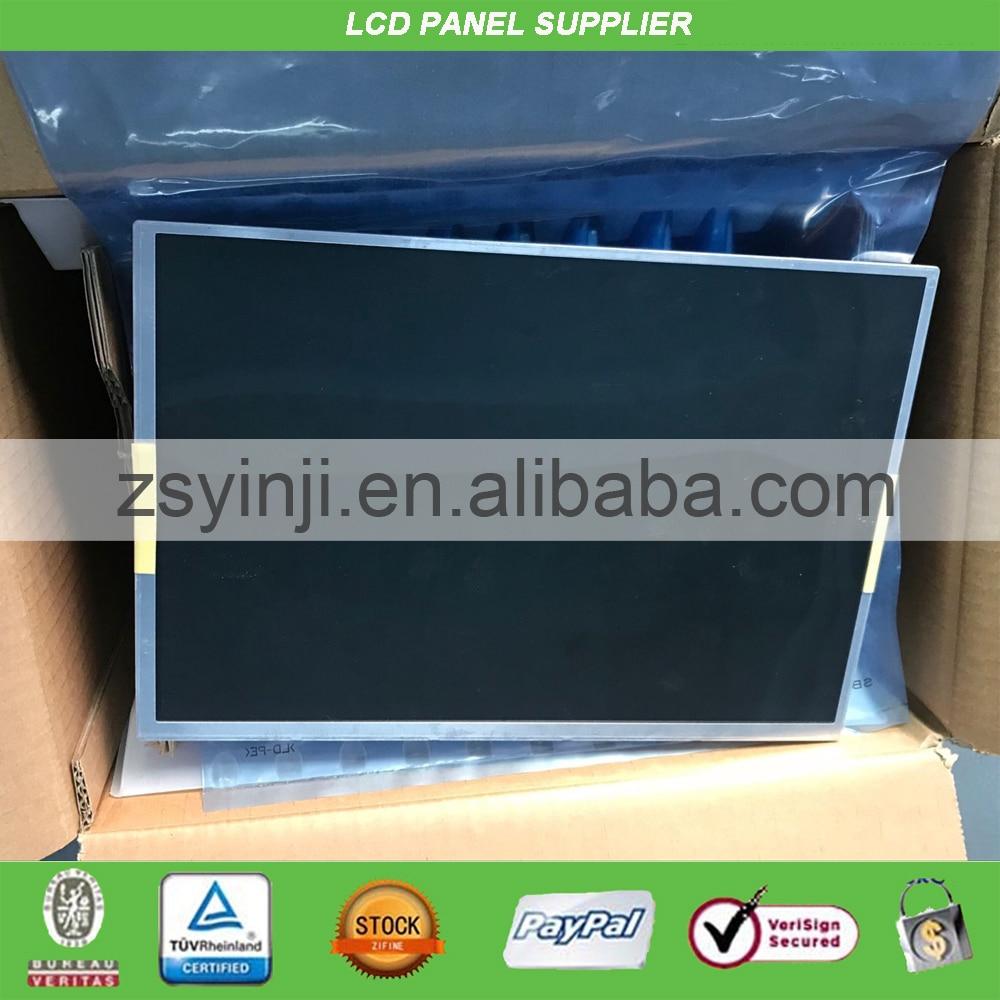 12.1 polegada 1024*768 PAINEL LCD NL10276BC24-19D
