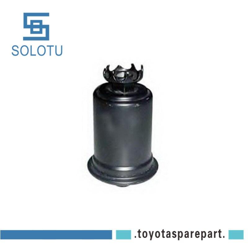 Топливный фильтр для CAMRY Station Wagon (_ V1 _) 3,0 (VCV10 _) (SXV10 _) CELICA Coupe (_ T20 _) 1,8 i 16V (AT200/ST) 23300-16270