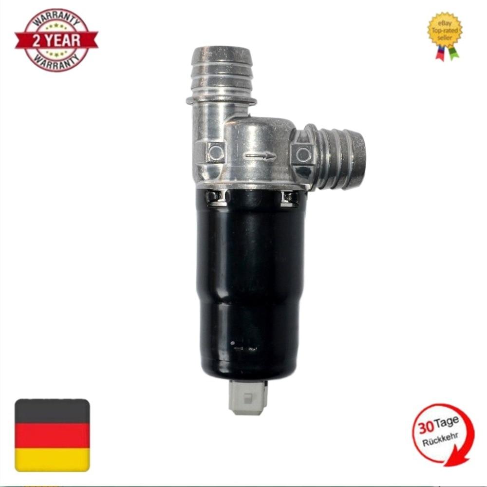 AP03 Новый регулирующий клапан холостого хода для BMW E23 E24 E28 E30 L6 L7 M5 M6 Porsche 928 0280140509 13411286065 92860616100 0345,76