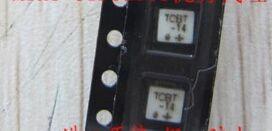 Free shipping 2pcs/lot TCBT-14+ TCBT-14 SMD
