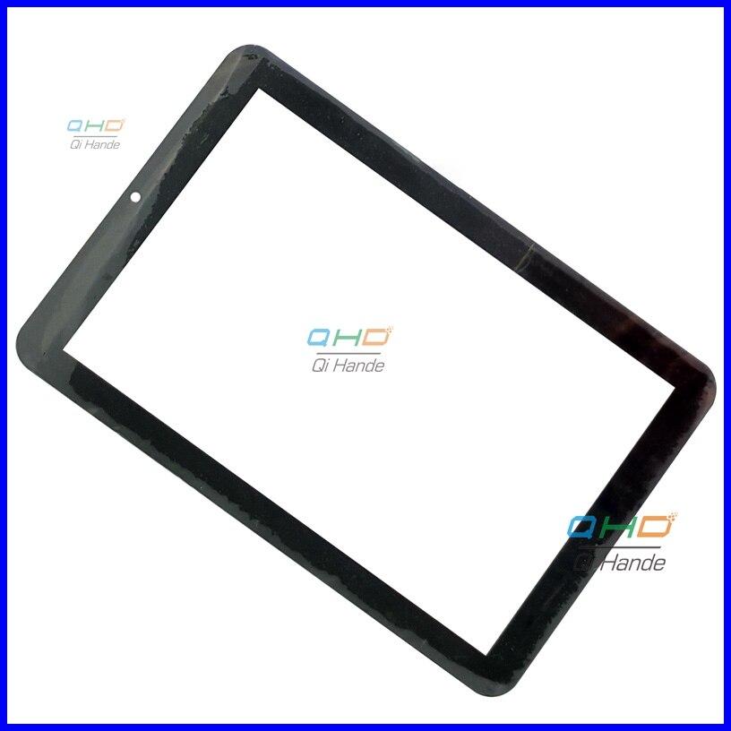 REPUESTO nuevo sensor de panel de Digitalizador de pantalla táctil capacitivo 40Pin...