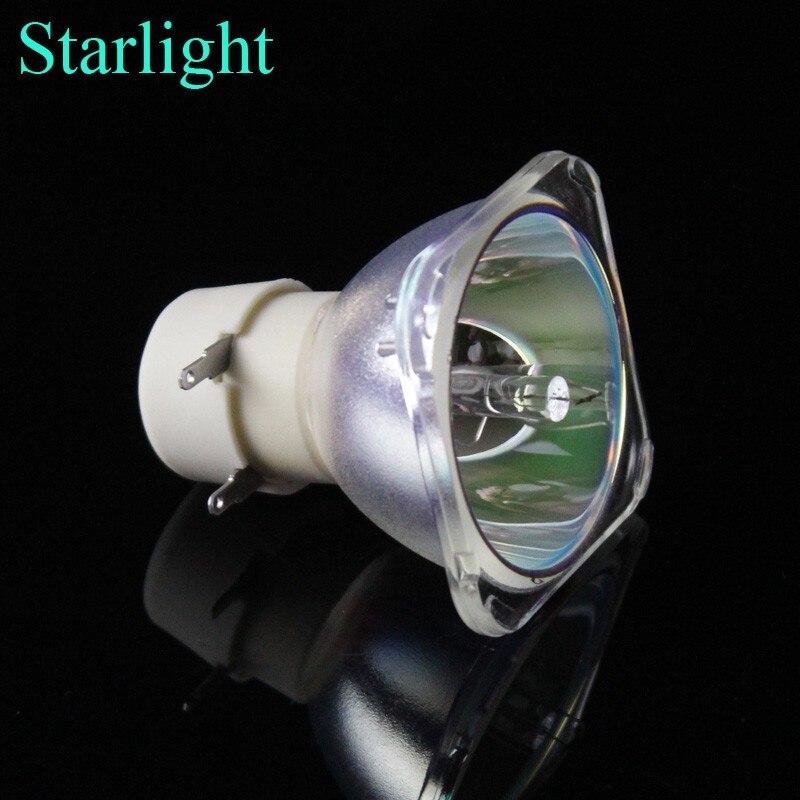 Compatible BL-FU190E SP.8VC01GC01 para lámpara de proyector OPTOMA HD131Xe HD131XW HD25E