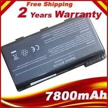 Bty brautkleid-l74 bty-l74 laptop akku für msi a5000 a6000 a6200 cr600 cr600 cr620 cr700 cx600 cx700 alle serie msi cx620 a7005 7800 mah