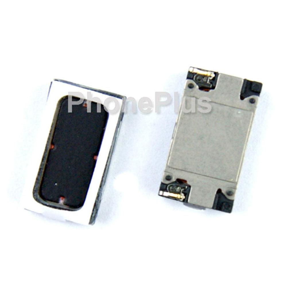 Para Nokia 6 TA-1021 para Nokia 7 8 auricular receptor auricular pieza de reparación