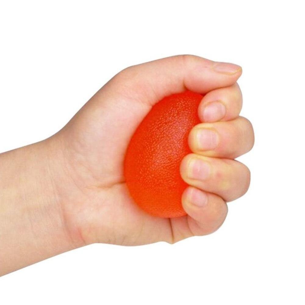 Fitness mão expansor mão pinça antebraço pulso dedo exercitador trainer alívio do estresse