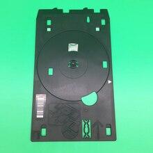 Echtes Inkjet CD DVD Drucker Für Canon IP5400 IP7200 IP7230 IP7240 IP7250 MX923 MG5420 MG5430 MG5450 MG5550