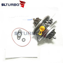Cartouche à turbine KKK pour Hyundai   Turbo, core CHRA BV43 53039880127 53039880145/Starex, 2,5l D4CB, 125 KW / 170 HP